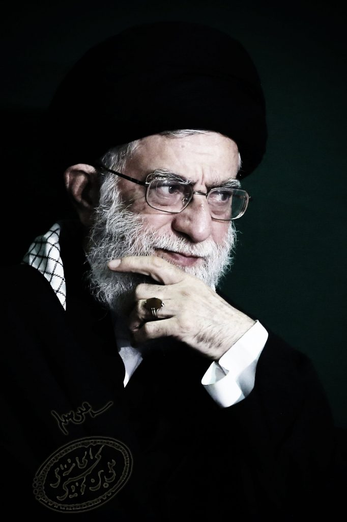 leader_of_lsamic_revolution_seyyed_ali_khamenei_by_karentolo-d5u8uny
