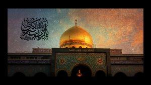 السلام علیک یا ام المصائب یا زینب کبری سلام الله علیها