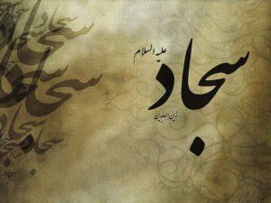 sajjad_wwwshiapicsir_20090828_1508255562