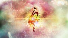 پوستر زیبای امام علی علیه السلام